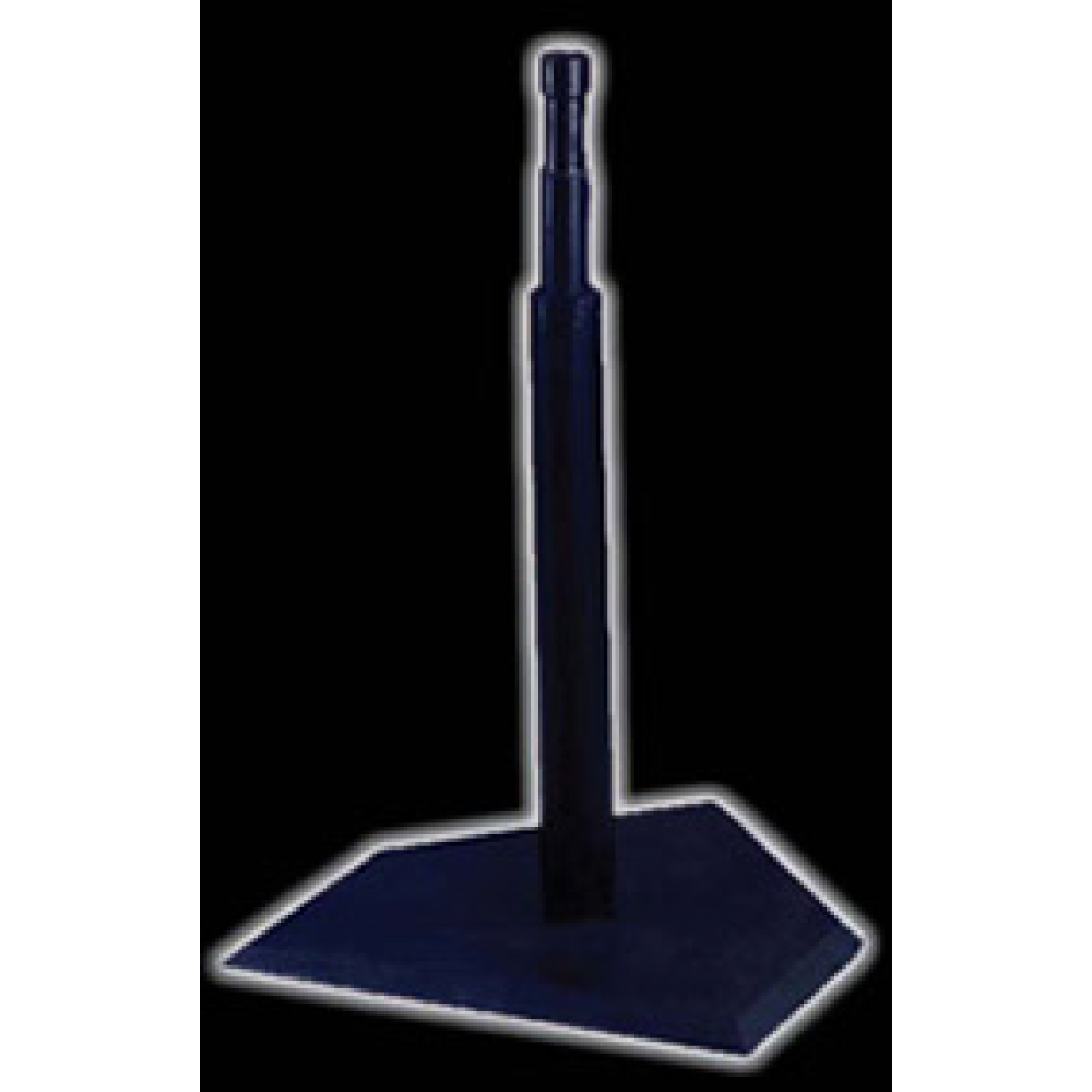 Professional Batting Tee