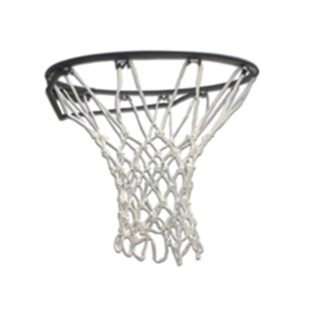 Anti Whip Basketball Net