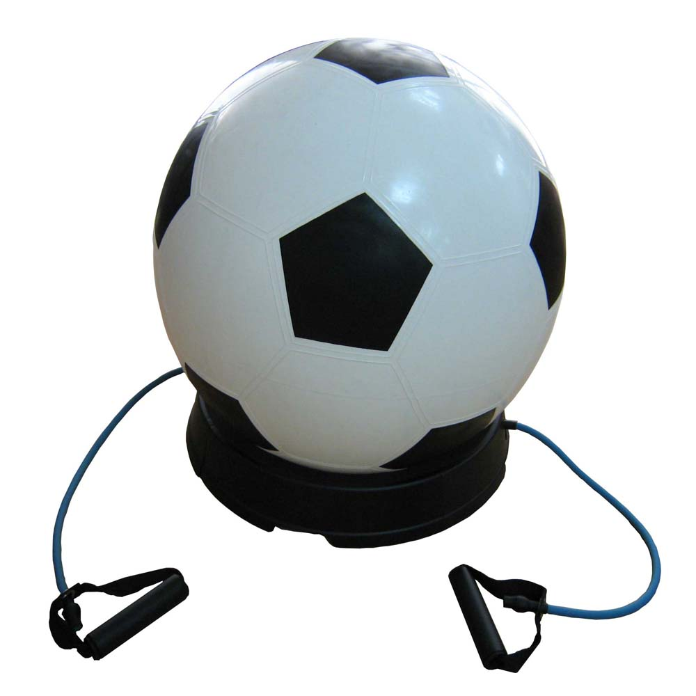 55cm Gym Ball Set