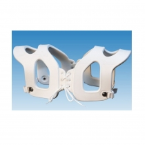 FB-010 Shoulder pad