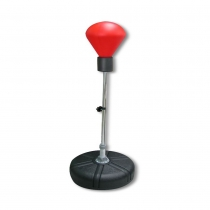 SP-1116 Punching Ball