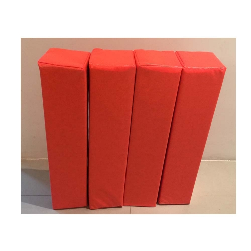 Foolball Pylon Set