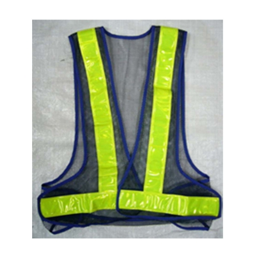 Walking Reflective Vest