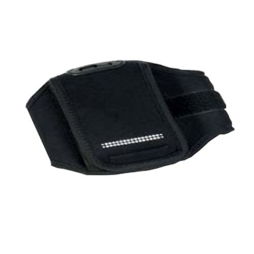 Arm Band Wallet